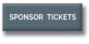 Button-sponsorTickets