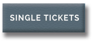 Button_singleTicket