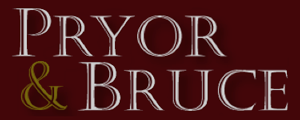 Pryor-&-Bruce-Logo2