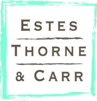 EstesThorne-logo-cmyk (002)