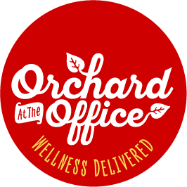 Orchard Office