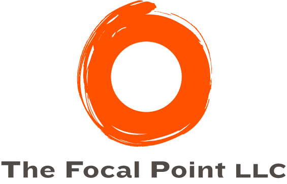 The Focul Point