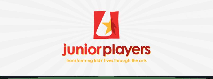 slide_juniorPlayers