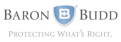 BaronBudd-logo