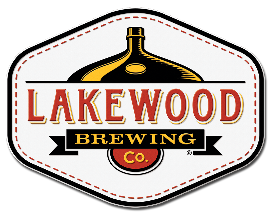 Lakewood Brewing
