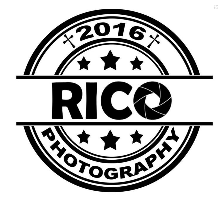 Rico Photography