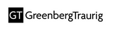Greenbert Traurig