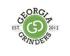 Georgia Grinders