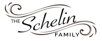 The Schelin Family