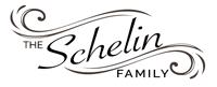 The Schelin Family