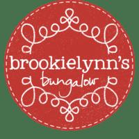 Brookielynn's Bungalow's