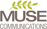 Muse Communications
